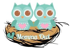 MommaOwlsign
